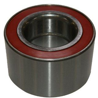 GMB 735 1020 Wheel Bearing Hub Assembly Automotive