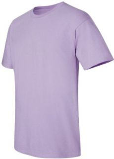 Gildan Ultra Cotton Adult T Shirt 2000 Clothing