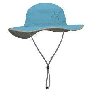 Outdoor Research Women Solar Roller Hat Sports & Outdoors