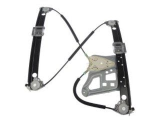 Dorman 740 067 Mercedes S Class Front Passenger Side Power Window Regulator Automotive