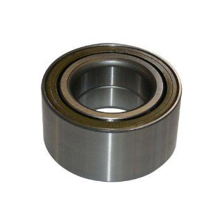 GMB 748 0013 Wheel Bearing Hub Assembly Automotive