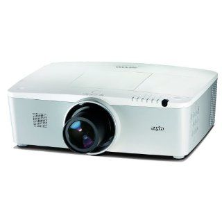 PLC XM100L 5000 Lumens 1024 x 768 XGA 10001 LCD Portable Multimedia Projector (No Lens) Computers & Accessories