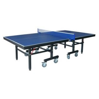 Hathaway Professional Grade Table Tennis Table   Table Tennis Tables