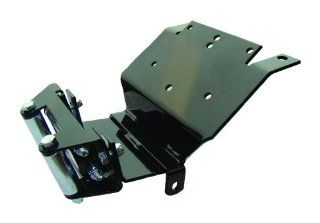 Superwinch 2202352 ATV Mounting Kit; Honda Automotive
