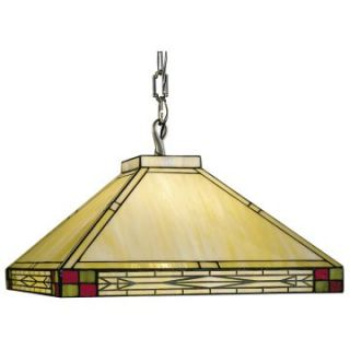 Dale Tiffany Beige Filigree Fixture Pendant   Tiffany Ceiling Lighting