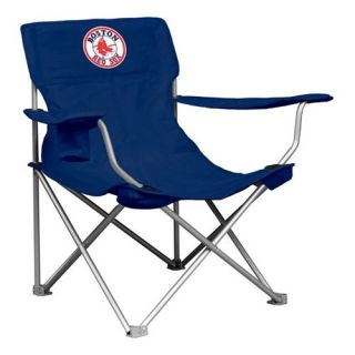 MLB Folding Small Canvas Chair   Lawn Chairs