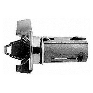 Standard Motor Products US96L Ignition Lock Cylinder Automotive