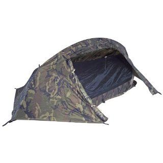 Catoma Adventure Shelters Fly Upgrade Kit for IBNS Woodland Green 64583F KIT  Hunting Blinds  Sports & Outdoors