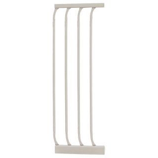 Dreambaby Madison 10.5 inch Extra Tall Gate Extension   Baby Gates