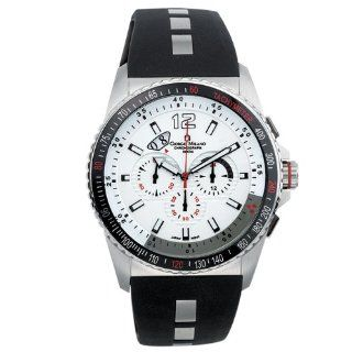 New Giorgio Milano men's chronograph watch GM844SL SL Watches