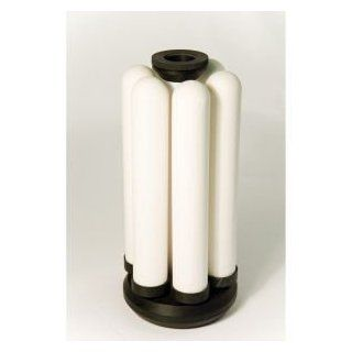 Doulton Rio 2000 High Flow Ceramic Water Filter   Replacement Water Filters