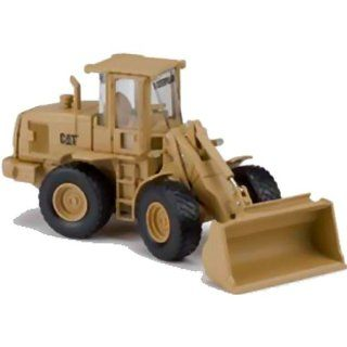 1/50 CAT Military 924H Versalink Wheel Loader Toys & Games