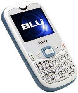 BLU Q200E Samba Elite   Unlocked Phone   US Warranty   Retail Packaging   Grey Cell Phones & Accessories