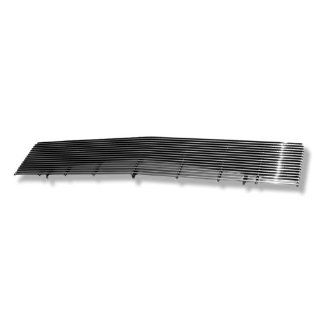 81 87 Chevy GMC Pickup/Suburban/Blazer/Jimmy Phantom Billet Grille Grill # C85202A Automotive