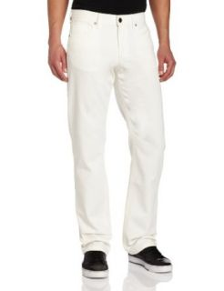 DL1961 Men's Vince Straight Leg Jean in Sanddollar at  Men�s Clothing store