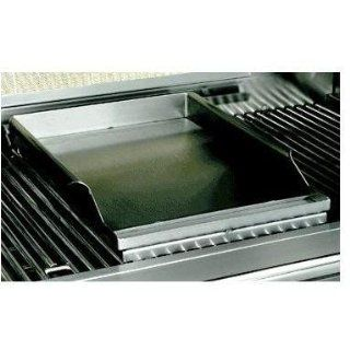 Lynx GP Stainless Steel Griddle Plate  Grill Griddles  Patio, Lawn & Garden