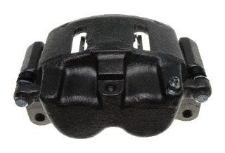 Raybestos RC10524 Professional Grade Remanufactured, Loaded Disc Brake Caliper Automotive