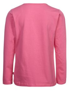 LEGO Wear TASJA   Long sleeved top   pink