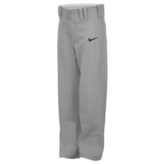 Nike Kids' Lights Out Game Pant Clothing