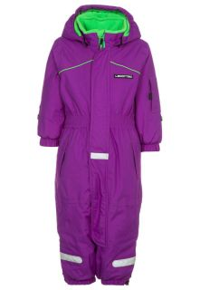 LEGO Wear   JOSH   Snowsuit   purple