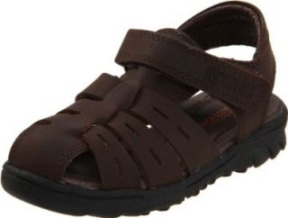 Kenneth Cole Reaction Doing Climb 2 Fisherman Sandal (Toddler/Little Kid) Shoes