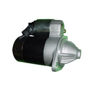 Starter For John Deere   Am878176  Tractors  Patio, Lawn & Garden