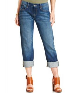 Lucky Brand Easy Rider Bootcut Jeans   Jeans   Women