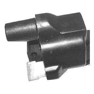 Standard Motor Products UF221 Ignition Coil Automotive