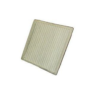 Wix 24682 Cabin Air Filter for select  Mitsubishi Eclipse/Galant models, Pack of 1 Automotive