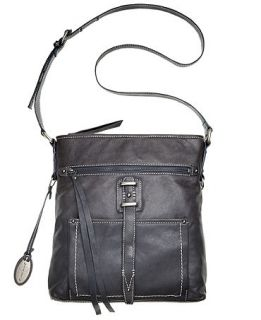 Lucky Brand Ashley Large Crossbody   Handbags & Accessories