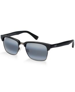 Maui Jim Sunglasses, KAWAKAP   Sunglasses   Men