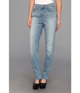 Levis® Womens 512™ Perfectly Slimming Skinny Jean Highlighter