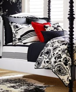 Waterford Lisette Bedding Collection   Bedding Collections   Bed & Bath