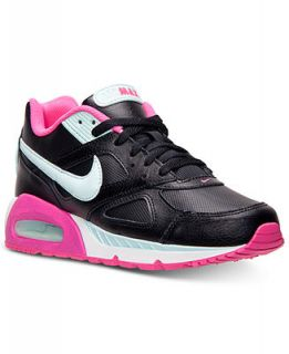 Nike Womens Shoes, Air Max IVO LTR Running Sneakers   Kids Finish Line Athletic Shoes