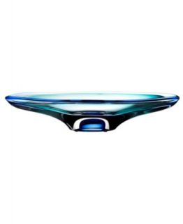 Kosta Boda Vision Blue Art Glass Collection   Collections   For The Home