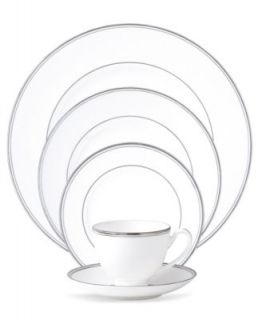 Waterford Kilbarry Platinum Collection   Fine China   Dining & Entertaining