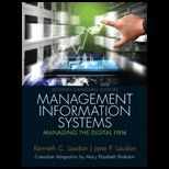Management Information System (Canadian)