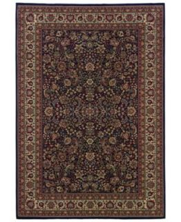 Sphinx by Oriental Weavers Ariana Area Rug Collection   Rugs
