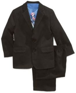 Lauren Madison Baby Set, Baby Boys 4 Piece Tux   Kids