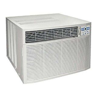 Frigidaire FAS156N1A Heavy Duty Room Air Conditioner Electronics