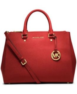 MICHAEL Michael Kors Jet Set Travel East West Tote   Women