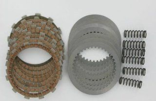 DP Brakes DPK Clutch Kit DPK151 Automotive