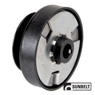 SUNBELT  Max Torque Belt Drive Clutch. Part No B1SB864