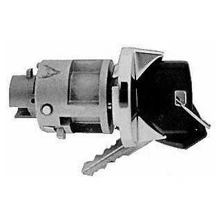 Standard Motor Products US141L Ignition Lock Cylinder Automotive
