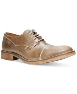 Steve Madden Mens Shoes, Rumerr Oxfords   Shoes   Men