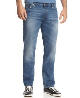 BOSS Orange Jeans, Barcelona Regular Fit Jeans   Jeans   Men