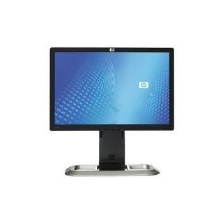 Hewlett Packard 20 Inch LCD Monitor (RD125A8#ABA) Computers & Accessories