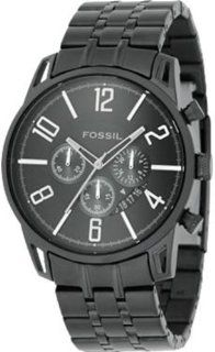 Fossil Men's Chronograph watch #FS4326 Fossil Watches