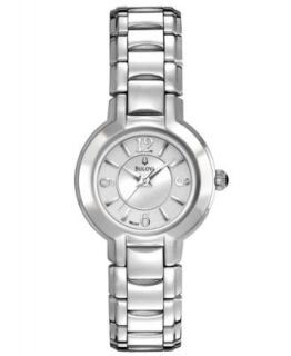 Seiko Watch, Womens Le Grand Sport Stainless Steel Bracelet 30mm SXDE09   Watches   Jewelry & Watches