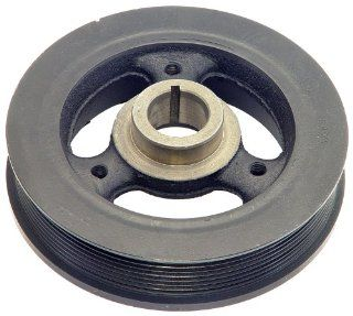 Dorman 594 112 Harmonic Balancer Automotive